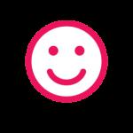 smileface broadband nz